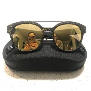 Italia independent sunglasses